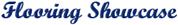 Flooring Showcase Logo